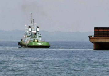 Indonesians told to avoid Sabah waters after recent kidnappings