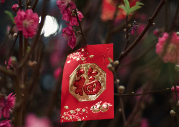 8 CNY traditions to follow if you want extra huat