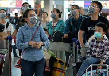 Returning Malaysians will be quarantined for 14 days
