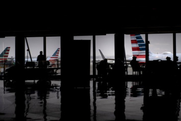 Pilots, flight attendants demand flights to China stop as virus fear mounts worldwide