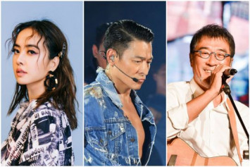 Concerts in Wuhan postponed due to virus outbreak