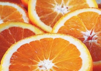 CNY hacks: Different types of mandarin oranges