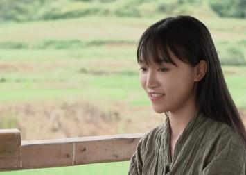 Kimchi wars: New China vs South Korea row sparked by internet star Li Ziqi's vegetable pickling video