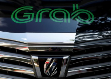 Southeast Asia's Grab considering US IPO this year: Sources