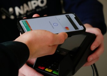 10 best e-wallets & mobile payment apps 2021: PayLah, GrabPay, Google Pay & more