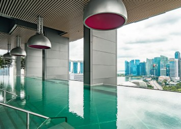 South Beach Residences review: Great location and ultimate views