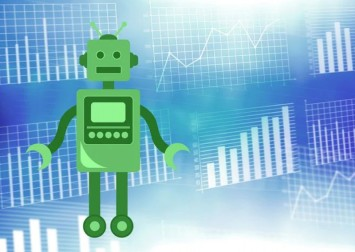 Best robo advisors in Singapore: How to choose the right one?
