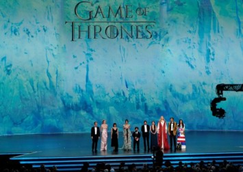 HBO Max considering animated Game of Thrones series: Report