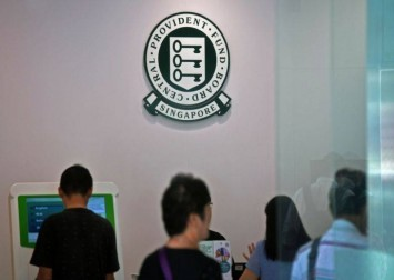 8 secret CPF hacks and tips that all Singaporeans need to know