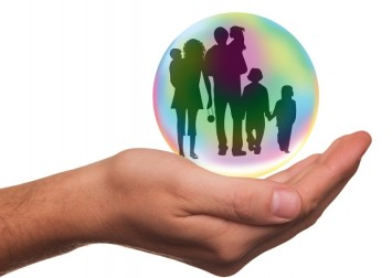 Whole life insurance pros & cons: Is it ever a good idea?