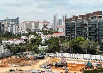 What you need to know about en-bloc sales in 2021