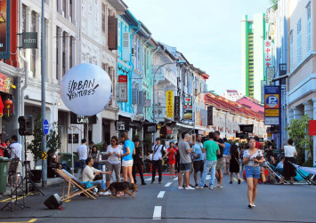 6 must-know facts about once-sordid Keong Saik Road before you head there for a night out