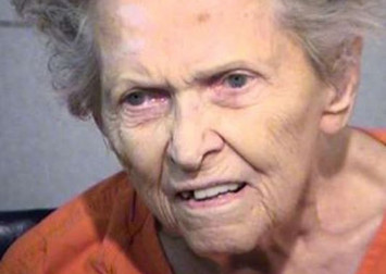 US woman, 92, kills son to avoid being sent to assisted care facility, police say