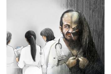 Housemen in Malaysia hospital claim sex abuse by senior doctor
