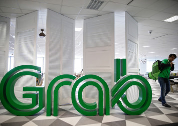 Grab postpones certain changes to rewards policy after customers express unhappiness