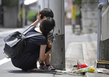 Japan beefs up child welfare measures after 'soul-crushing' abuse death of 5-year-old girl