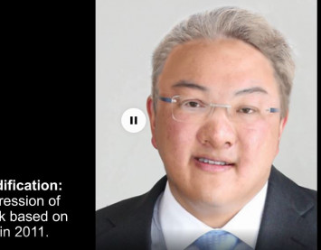 Jho Low may have changed identity