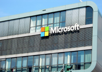 Microsoft deleting all ebooks purchased, rented and downloaded on its online store