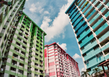 How to choose your home loan Singapore: 5 important factors to consider before deciding