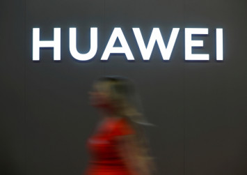 According to Huawei execs, HongMeng OS is not designed for phones