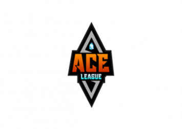 ACE League is a homegrown esports league with regional ambitions