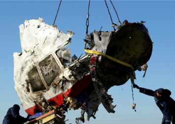 Malaysian Airlines flight MH17: 5 questions answered, 5 years on