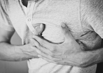 5 affordable ways to reduce your risk of cardiovascular disease