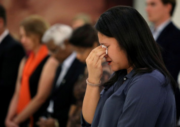 Malaysia to seek justice for MH17