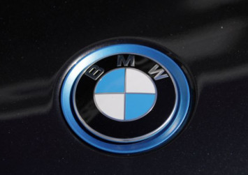 BMW, Tencent to open computing centre in China for self-driving cars