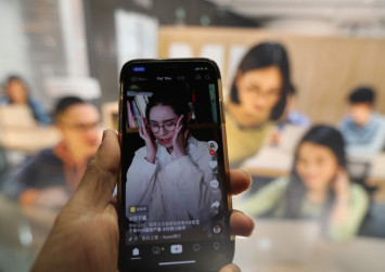 TikTok snaps up music tech from AI start-up Jukedeck