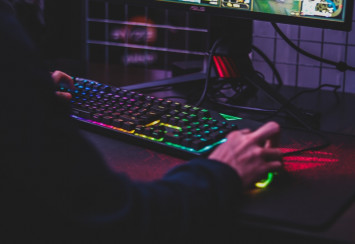 Chinese experts seek action to help country's gaming addicts
