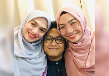 Malaysian woman finds a second wife for her husband during pregnancy