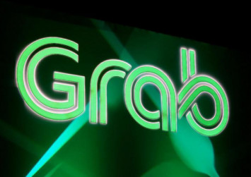 7 things you probably didn't know about GrabPay in Singapore