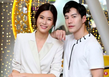 Carrie Wong confesses she's no longer in contact with Ian Fang