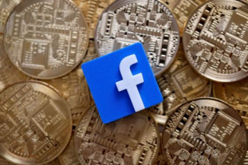 US proposes barring big tech companies from offering financial services, digital currencies