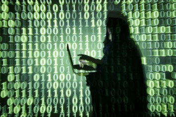 Singapore to roll out 13 measures to protect citizens' personal data following data breaches