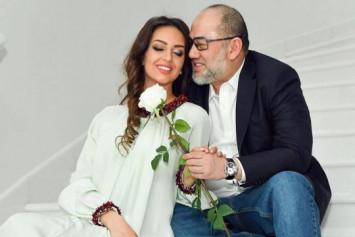Russian ex-beauty queen refutes reports of divorce from former Malaysian King
