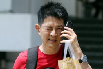 Ex-NUS lecturer on the run for 17 years found guilty of molesting 5 teenage boys