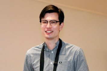 Australia warns released student Alek Sigley not to return to North Korea