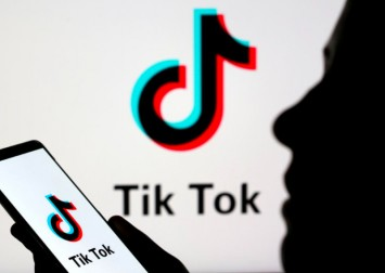 TikTok to quit Hong Kong as tech giant responds to national security law