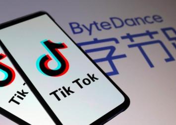 US government threatens to ban TikTok