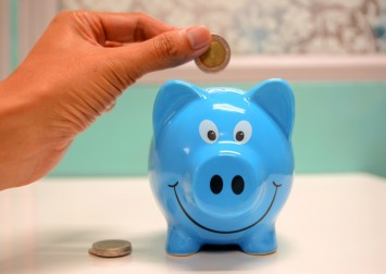 Best alternatives to Savings Accounts in Singapore (2020)