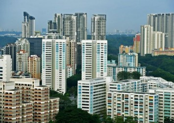 Tenancy in common vs joint tenancy: Which should you choose for your HDB flat