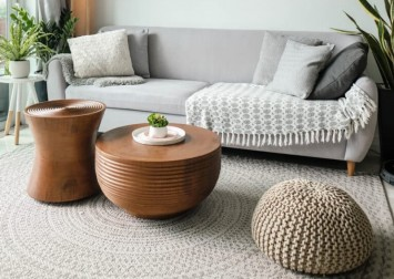 Furniture rental in Singapore: Where to lease chic furniture for fabulous homes, offices and events