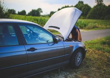 What factors affect your car insurance quotes?