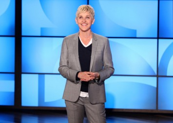 Former employees blast The Ellen Degeneres Show for being a 'toxic work environment'