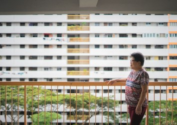 CPF LIFE VS Retirement Sum Scheme: What's the difference?