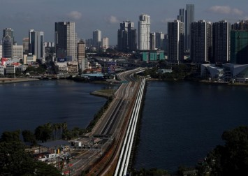 Singapore and Malaysia to reopen business travel from Aug 10
