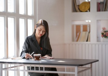 The achieving woman's guide to overcoming workplace stereotypes