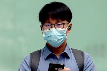 Polytechnic student admits recording video of female schoolmate in campus toilet
